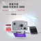 PRO Nail Drill Manicure Machine for Nail Art Equipment