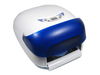 36W Nail Care UV Light