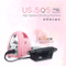 High Speed Grinding Machine for Nail Art Nail Drill