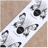 Butterfly Nail Art Forms Nail Supplies Tools Extension Nail Forms
