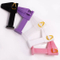 Nails Pinch Clamp Nail Art Locator Finger Care Manicure Tool